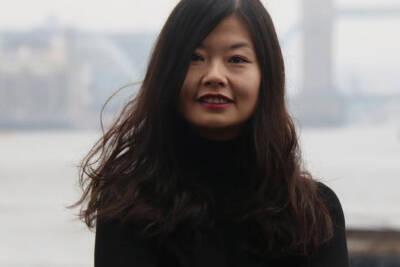 Dr Lisa Lin