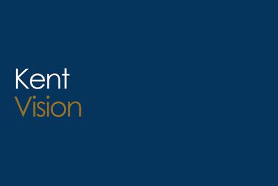 KentVision Logo