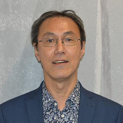 Portrait of Tuan Yu