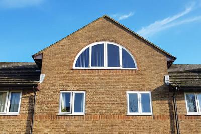 Darwin Studio Flat exterior